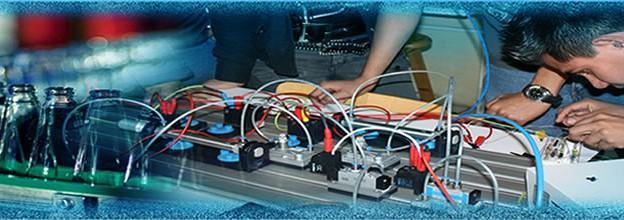 lineaingautomat