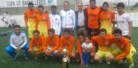 Copa ut 2014-2