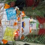 Concurso de Altares de Muertos  (114)