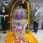 Concurso de Altares de Muertos  (4)