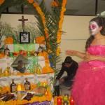Concurso de Altares de Muertos  (41)