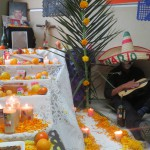 Concurso de Altares de Muertos  (51)