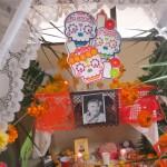 Concurso de Altares de Muertos  (73)
