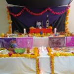 Concurso de Altares de Muertos  (90)