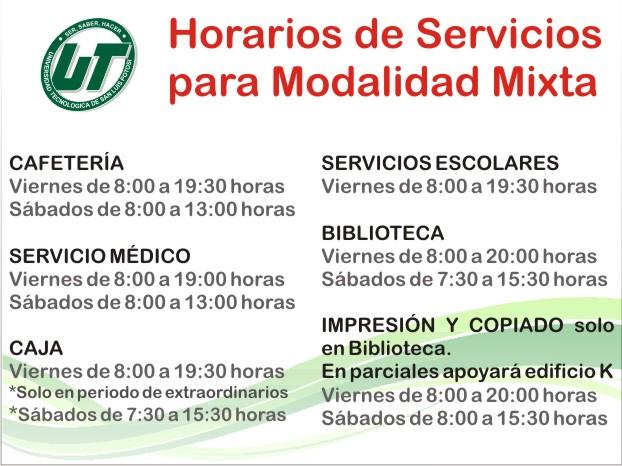 Slide ServiciosMixta