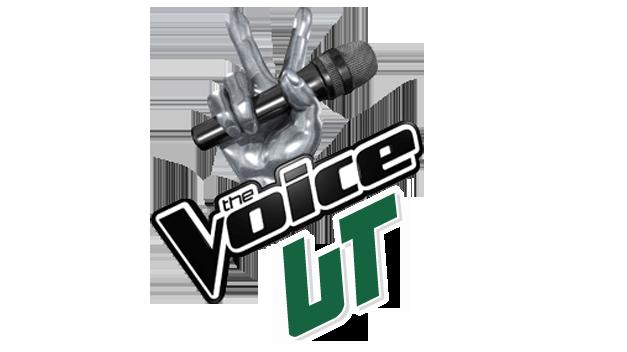 logo-Voz