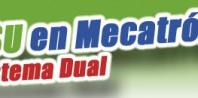 banner sistema dual