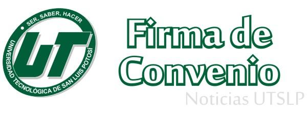 FirmadeConvenio