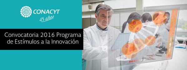 Universidad Tecnológica e Innovatec desarrollan proyecto tecnológico a través del programa de estímulos a la inovación