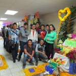 Concurso_Altares_(136)