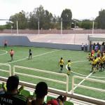 Copa UT 4