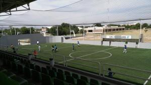Copa UT3