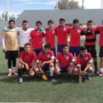 Copa UT2